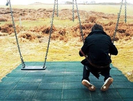473093 Viver sozinho aumenta o risco de morte 1 Viver sozinho aumenta o risco de morte