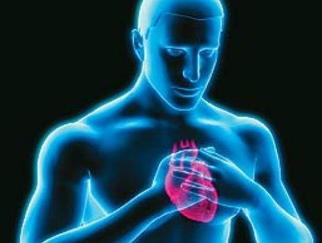 473093 Viver sozinho aumenta o risco de morte 2 Viver sozinho aumenta o risco de morte