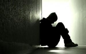 Viver sozinho aumenta o risco de morte