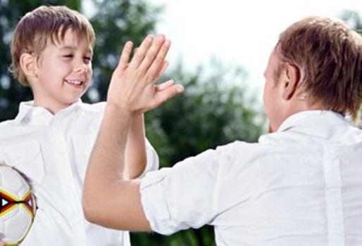 473126 Atividades para o dia dos pais educação infantil 1 Atividades para o Dia dos Pais   educação infantil