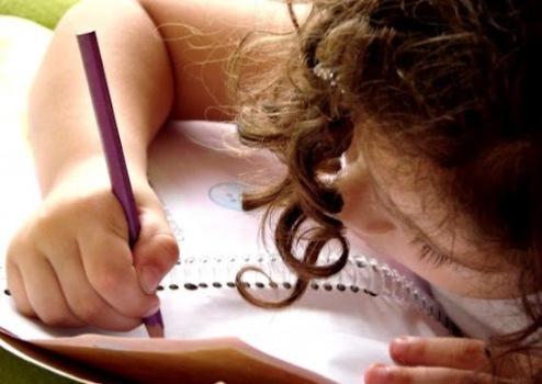 473126 Atividades para o dia dos pais educação infantil 2 Atividades para o Dia dos Pais   educação infantil
