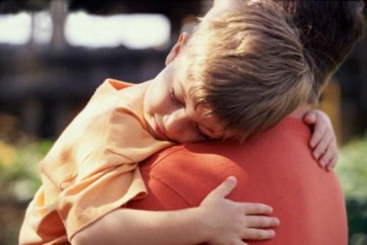 473126 Atividades para o dia dos pais educação infantil Atividades para o Dia dos Pais   educação infantil
