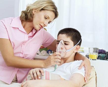 473143 meningite Doenças transmitidas pelo ar: quais são