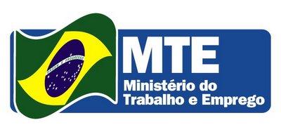 473198 Mais emprego cadastro maisemprego.mte .gov .br 2 Mais Emprego cadastro, maisemprego.mte.gov.br