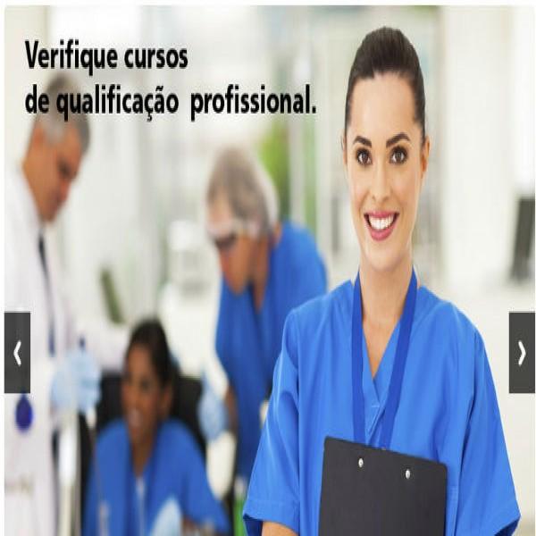 473198 cursos de qualificação profissional mais empregos 600x600 Mais Emprego cadastro, maisemprego.mte.gov.br