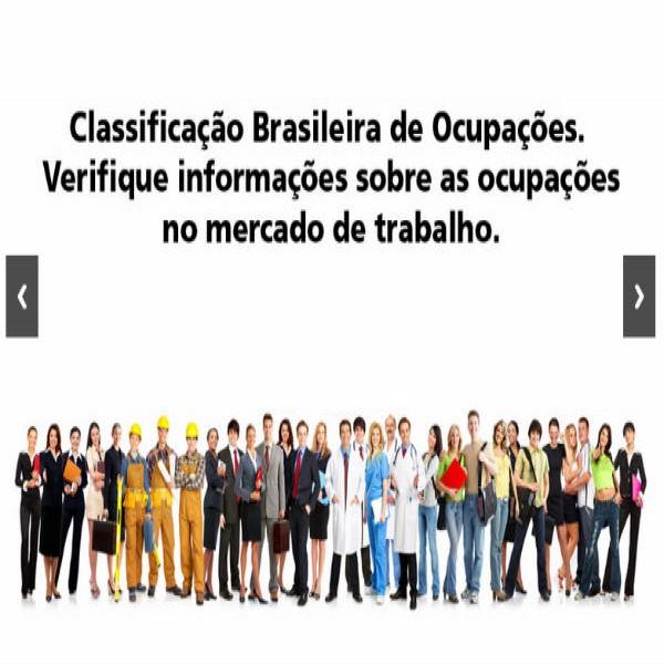 473198 informações mercado de trabalho mais empreog 600x600 Mais Emprego cadastro, maisemprego.mte.gov.br