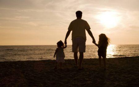 473310 viagens para o dia dos pais Viagens para o dia dos pais