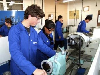 47333 senai diadema cursos tecnicos2013 Senai Diadema: Cursos Técnicos Gratuitos 2013