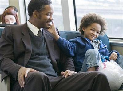 473344 Filmes sobre pai1 Filmes sobre pais