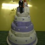 473383 Bolo lilás decorado 02 150x150 Bolo lilás decorado: fotos