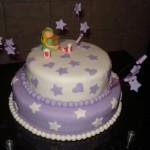 473383 Bolo lilás decorado 07 150x150 Bolo lilás decorado: fotos