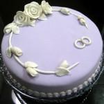 473383 Bolo lilás decorado 08 150x150 Bolo lilás decorado: fotos