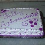 473383 Bolo lilás decorado 19 150x150 Bolo lilás decorado: fotos