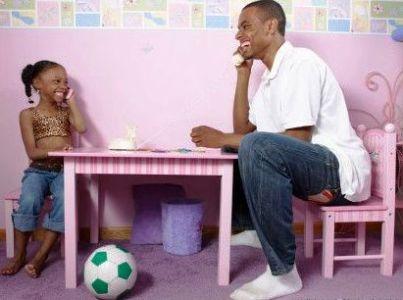 473421 Dicas para melhorar relacionamento com filhos 1 Dicas para melhorar relacionamento com filhos