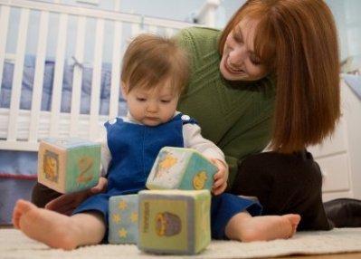 473421 Dicas para melhorar relacionamento com filhos 2 Dicas para melhorar relacionamento com filhos