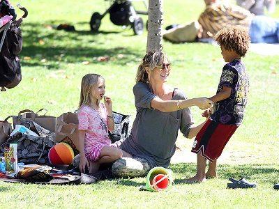 473421 Dicas para melhorar relacionamento com filhos 3 Dicas para melhorar relacionamento com filhos