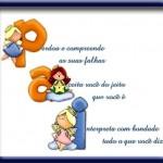 473435 Mensagem com foto para facebook para o dia dos pais 06 150x150 Mensagem com foto para facebook: dia dos pais