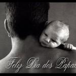 473435 Mensagem com foto para facebook para o dia dos pais 12 150x150 Mensagem com foto para facebook: dia dos pais