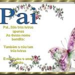 473435 Mensagem com foto para facebook para o dia dos pais 17 150x150 Mensagem com foto para facebook: dia dos pais