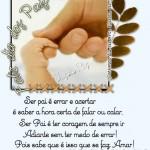 473435 Mensagem com foto para facebook para o dia dos pais 18 150x150 Mensagem com foto para facebook: dia dos pais