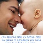 473435 Mensagem com foto para facebook para o dia dos pais 21 150x150 Mensagem com foto para facebook: dia dos pais