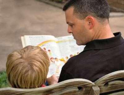 473470 Livros para pais solteiros dicas 1 Livros para pais solteiros: dicas