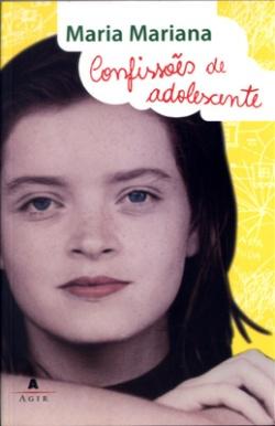 473470 Livros para pais solteiros dicas 3 Livros para pais solteiros: dicas
