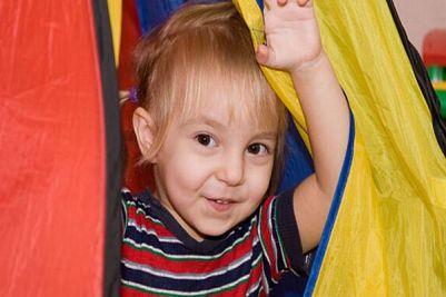 473524 Acampamento para crianças dicas para escolher 2 Acampamento para crianças dicas para escolher