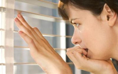 473541 Sintomas da ansiedade como controlar dicas 1 Sintomas da ansiedade: como controlar, dicas