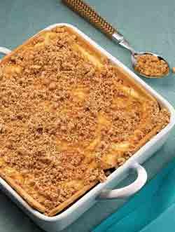 Almoço especial para o dia dos pais: dicas de prato