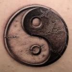 473610 Tatuagem de yin yang fotos 04 150x150 Tatuagem de yin yang: fotos