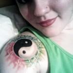 473610 Tatuagem de yin yang fotos 05 150x150 Tatuagem de yin yang: fotos