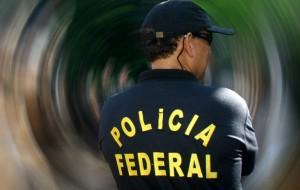 Concurso público Polícia Federal PF, 2012