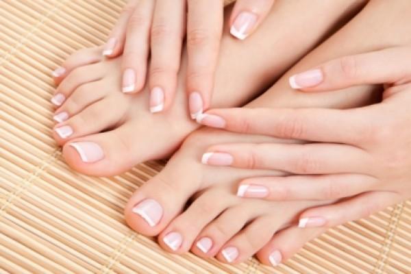 473895 As unhas demonstram a higiene da pessoa. Micose de unha – como tratar?