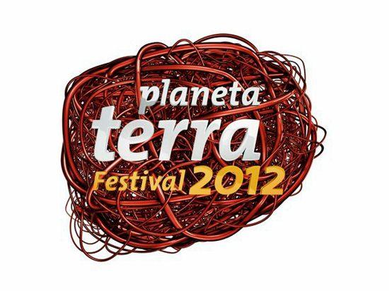 473919 Planeta Terra 2012 2 Planeta Terra 2012: datas, local