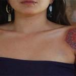 473991 Tatuagem de mandala fotos 15 150x150 Tatuagem de mandala: fotos