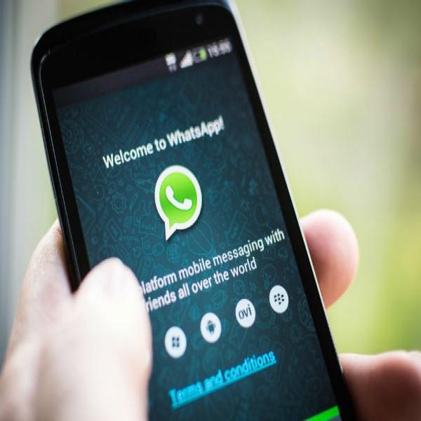 474 Whatsapp celular 600x600 Enviar Torpedos SMS de Graça para Celulares qualquer Operadora