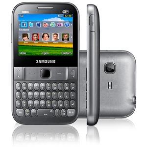 474031 Celular para o dia dos pais aparelhos sugestões.3 Celular para o Dia dos Pais: aparelhos, sugestões