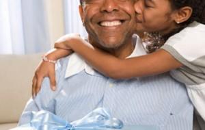 Celular para o Dia dos Pais: aparelhos, sugestões