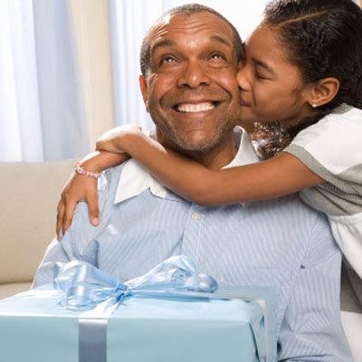 474031 Celular para o dia dos pais aparelhos sugestões.4 Celular para o Dia dos Pais: aparelhos, sugestões