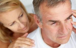 Queda de testosterona afeta o comportamento e hábitos dos homens