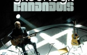 Gilberto Gil comemora 70 anos