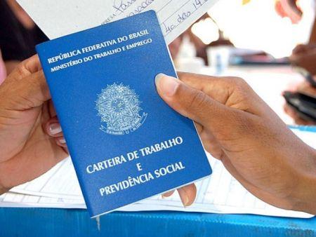 474123 emprega campinas vagas de emprego 2012 2013 2 Emprega Campinas: vagas de emprego 2012 2013