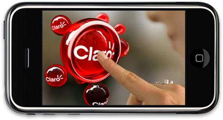 474142 Claro plano iPhone – preços regras1 Claro Planos iPhone: preços, regras