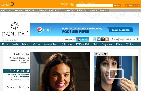 474157 www.daquidali.com .br site da Eliana www.daquidali.com.br, site da Eliana