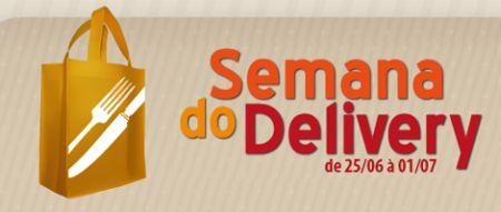 474166 semana do delivery gratis em sao paulo Semana do Delivery grátis em São Paulo