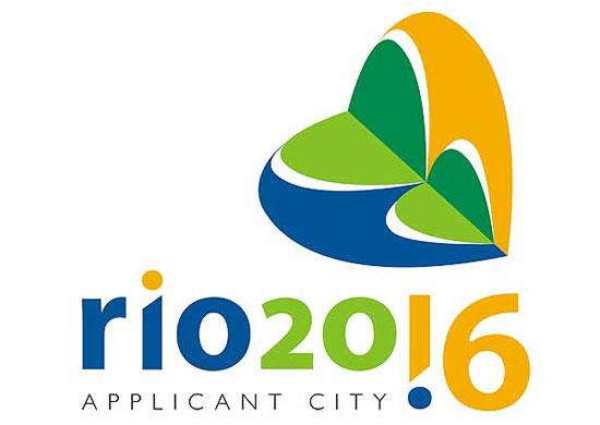 474203 Curso de ingl%C3%AAs gratuito Rio de Janeiro 2012 2013 1 Curso de inglês gratuito Rio de Janeiro 2012 2013