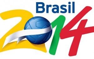Curso de inglês gratuito Rio de Janeiro 2012-2013