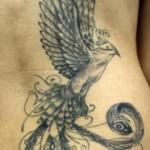 474204 Tatuagem de fênix fotos 11 150x150 Tatuagem de fênix: fotos