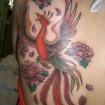 474204 Tatuagem de fênix fotos 21 150x150 Tatuagem de fênix: fotos